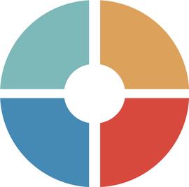 Button zum Teilen einer sozialen Innovation