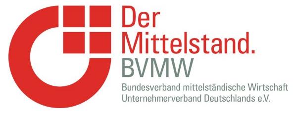 Bundesverband der Mittelständischen Wirtschaft, Kreisverbände Halle/S. und Mansfeld-Südharz